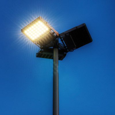 Beleuchtung: Übersicht - Elektrogeräte für Kolkwitz, Burg und ...