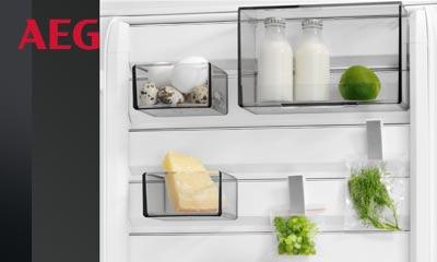 Siemens Kühlschrank Ventilator Reinigen : Aeg kühlschrank mit customflex elektrogeräte für kolkwitz burg