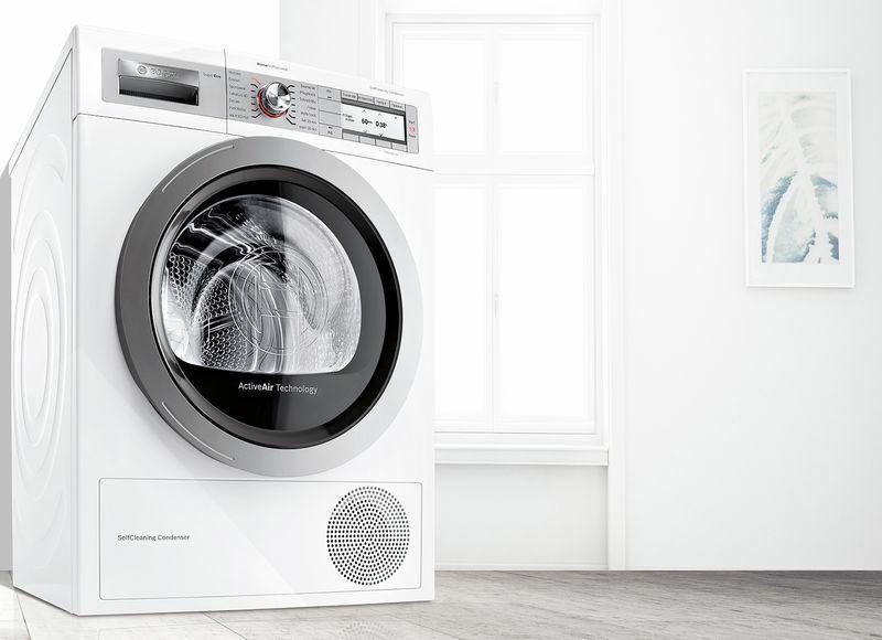Bosch wäschetrockner elektrogeräte für kolkwitz burg und cottbus